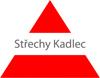 Výškové práce Brno Kadlec